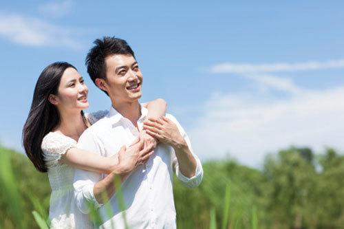 Chị em chia sẻ 8 bí quyết giữ chồng 'cực đỉnh'