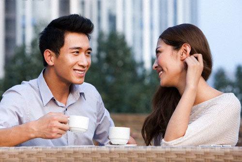 giữ lửa hôn nhân, bí quyết giữ chồng, cuộc sống gia đình, quan hệ mẹ chồng nàng dâu