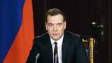 Thế giới 24h: Nga mạnh mẽ trả đòn
