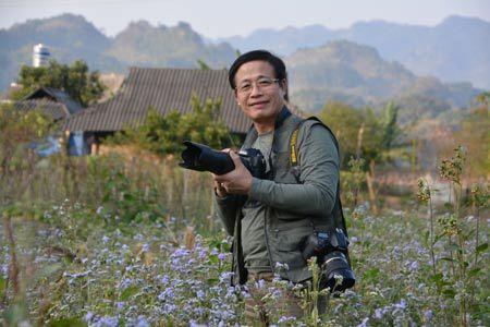 Đại gia Việt: Đuổi người nhiều bằng cấp, sợ lấy vợ thành đạt