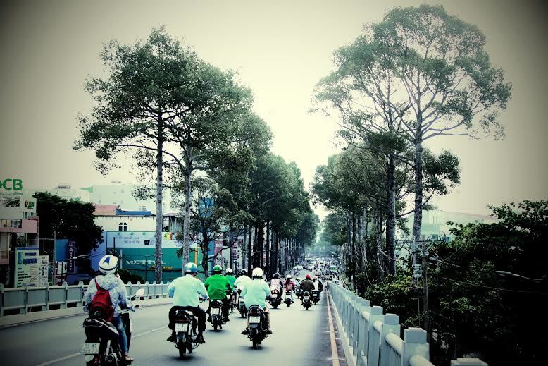 20140808161755-anh2