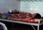 Vụ giết con chấn động: Mẹ cháu bé bị tâm thần