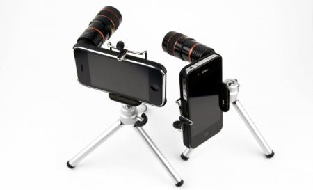 chụp-ảnh, tự-sướng, trào-lưu, ống-kính, giới-trẻ, xu-hướng, đắt-hàng, điện-thoại-thông-minh