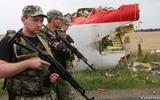 Tội ác chiến tranh ở Ukraina?