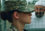 Kristen Stewart khiến người xem sững sờ