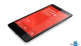 Phát hiện thêm 1 smartphone Xiaomi đánh cắp dữ liệu người dùng