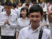 Điểm xét tuyển ĐH Nam Cần Thơ, Võ Trường Toản