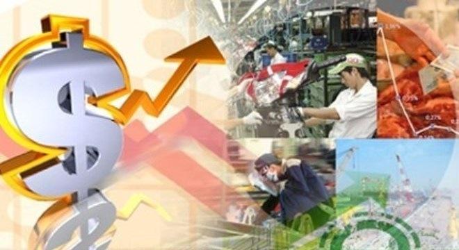 GDP, Việt Nam, tụt hậu, địa phương, thủ tướng chính phủ