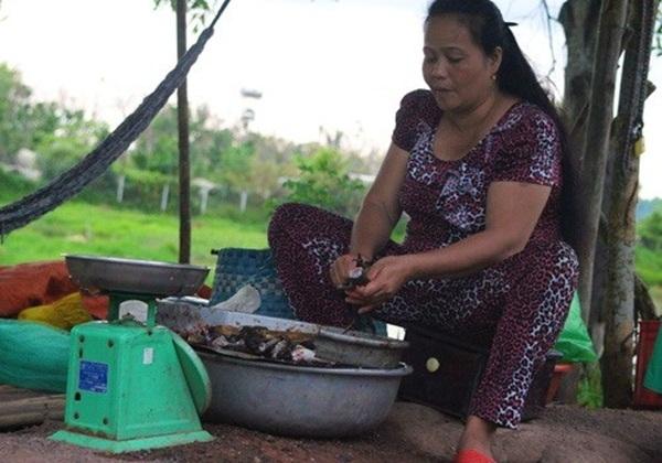 Những khu chợ kỳ quặc mà thú vị ở Sài Gòn