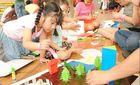 Học cách xây ước mơ trong Hanoi Academy