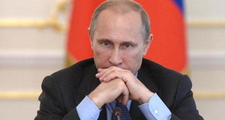 Nga, Mỹ, EU, Vladimir-Putin, Trung-Quốc, kinh-tế, trừng-phạt, cấm-vận, nhập-khẩu, nông-nghiệp, châu-Âu