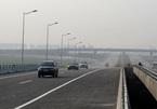 Xây dựng cao tốc lên Bắc Kạn trong 18 tháng