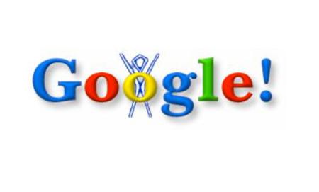 Google, sự thật