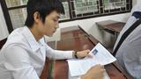 Điểm chuẩn ĐH Kiến trúc TP.HCM, Y dược Hải Phòng