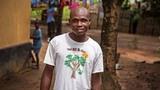 """Bi kịch của người thoát """"lưỡi hái tử thần Ebola"""""""