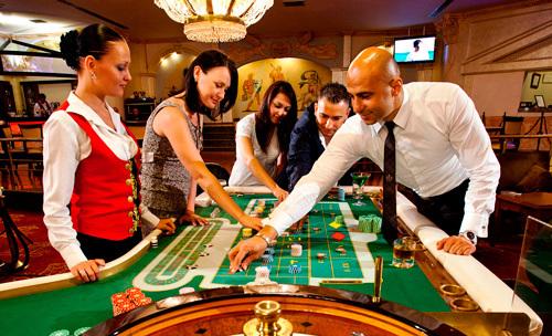 casino, người-Việt, chơi-bạc, kinh-doanh, sòng-bạc, xã-hội, hệ-lụy.Vân-Đồn, Phú-Quốc, Hồ-Tràm, cờ-bạc, sòng-bài, Lasvegas- Sand, Ma-cao, Đặc-khu-kinh-tế, trò-chơi-có-thưởng