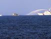 Mỹ khiến TQ  hiếu chiến hơn ở Biển Đông?