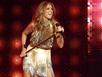 Celine Dion đột ngột hủy bỏ mọi show diễn