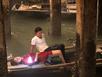 'Đập cánh' chờ kiểm duyệt để sang Venice