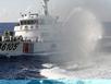 Đằng sau âm mưu của TQ trên biển Đông