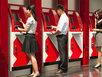 6 tháng 2014, Techcombank báo lãi gần 1.000 tỉ đồng