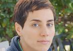 Những điều ít biết về nữ chủ nhân đầu tiên của giải thưởng Fields