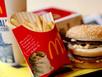 McDonald's sa lầy trong rắc rối