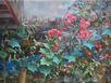 Góc nhìn của họa sĩ trẻ qua 'Tiếng vọng từ thiên nhiên'