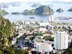 Quảng Ninh nỗ lực đẩy mạnh thu hút đầu tư