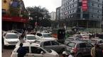 Không có chuyện cấm taxi ngoại tỉnh đến Hà Nội