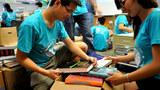 1.500 đầu sách 'ngoại' sắp du nhập ĐH Việt