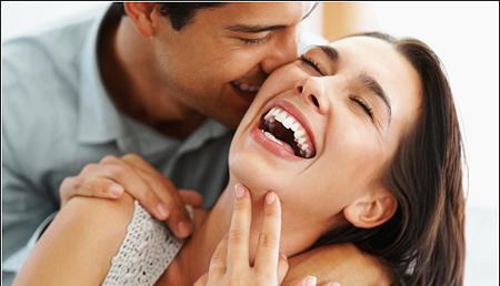 41 mẹo đơn giản để sống vui vẻ
