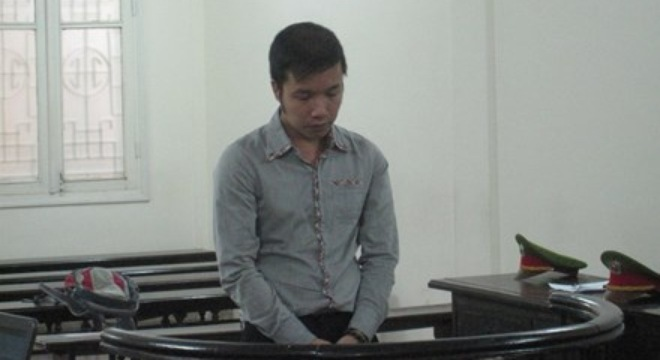Hà Nội: Bắt cóc con đại gia chứng khoán tống tiền 7 tỷ