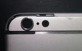 Tâm điểm CNTT: Lộ ảnh mặt sau iPhone 6 sắc nét