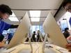 Apple thừa nhận lưu trữ dữ liệu người dùng tại TQ