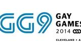 Đại hội thể thao đồng tính lớn nhất thế giới