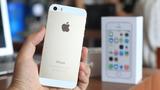 8 smartphone vỏ kim loại đẳng cấp nhất