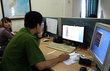 Sử dụng phần mềm không bản quyền đem rủi ro cho DN