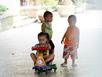 Pháp luật quy định về cơ sở nuôi dưỡng trẻ bị bỏ rơi như thế nào?