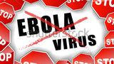 Mạo danh nhà mạng, tung tin virus Ebola làm lây lan mã độc