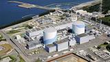 Tiếp tục hoãn tái khởi động điện hạt nhân Nhật