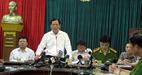 80 trẻ ở chùa Bồ Đề chưa đăng ký khai sinh