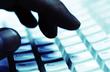 Động cơ bí ẩn vụ hacker TQ trộm hàng triệu bệnh án của Mỹ