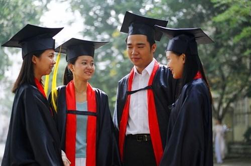 khoa học, giáo dục, nghiên cứu, học sinh giỏi, Việt Nam, Hàn Quốc, đường
