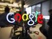 Vì sao tôi từ chối làm việc cho Google?