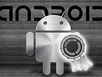 Google sẽ thay đổi hoàn toàn cách bán smartphone Android