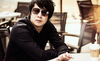 Thanh Bùi: 'Không trả tiền bản quyền âm nhạc là đi tù'