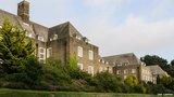 Nỗi ám ảnh amiăng ở các trường đại học Anh Quốc