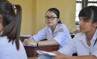 Hội đồng quốc gia giáo dục: Ủng hộ xu hướng một kỳ thi quốc gia