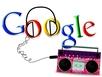 Google đang ấp ủ một dịch vụ âm nhạc hoành tráng